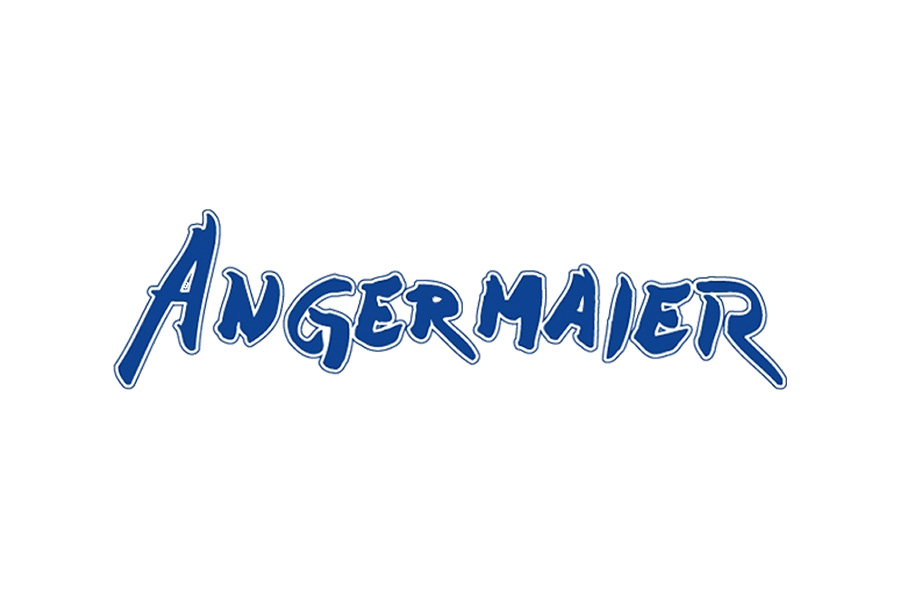 Angermaier